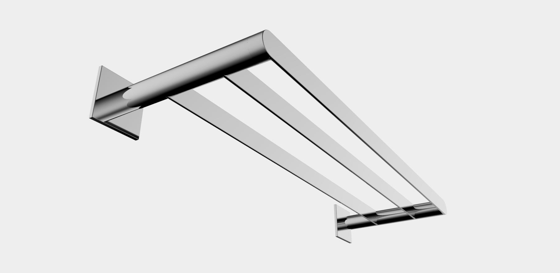 挂件设计-上海工业设计公司-即禾设计