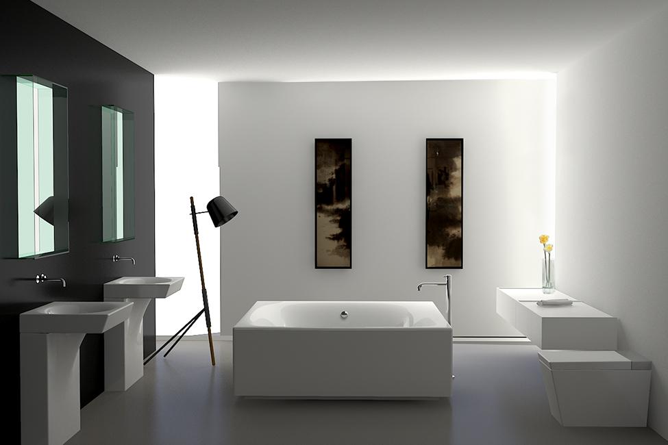 工业设计-上海工业设计公司-即禾设计-卫浴产品